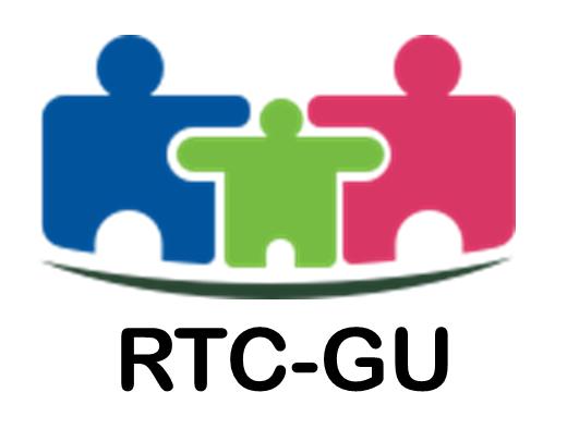 RTC Gelderland-Utrecht