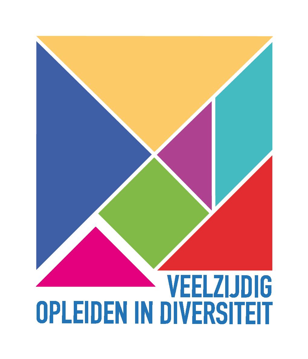 Veelzijdig Opleiden in diversiteit