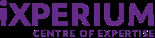iXperium Centre of Expertise