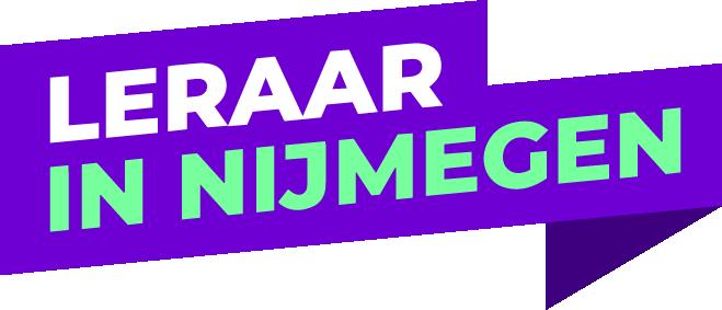 Leraar in Nijmegen